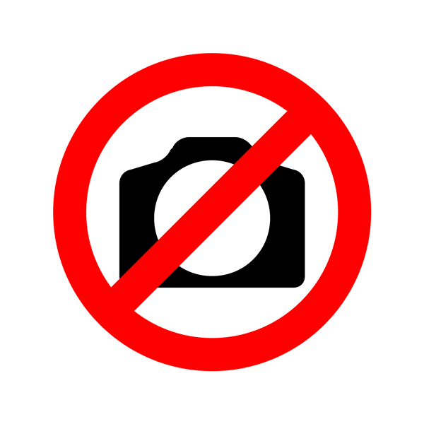 Modern Law Library logo
